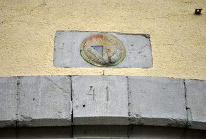 GroßeibstadtGasthausHirschen2 Kopie